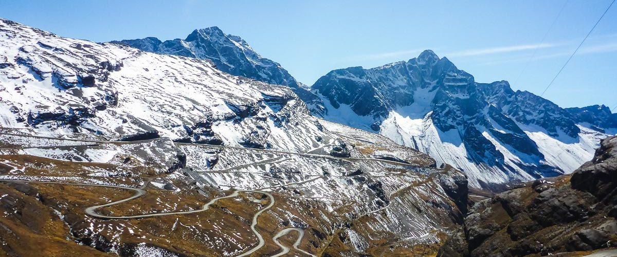 Estrada-da-Morte-na-Bolívia-11