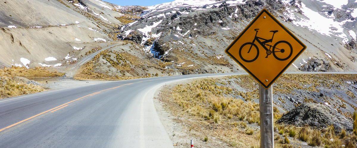 Estrada-da-Morte-na-Bolívia-13