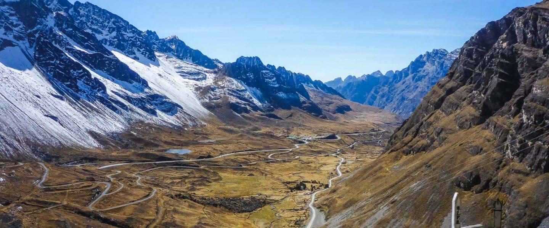 Estrada-da-Morte-na-Bolívia-19