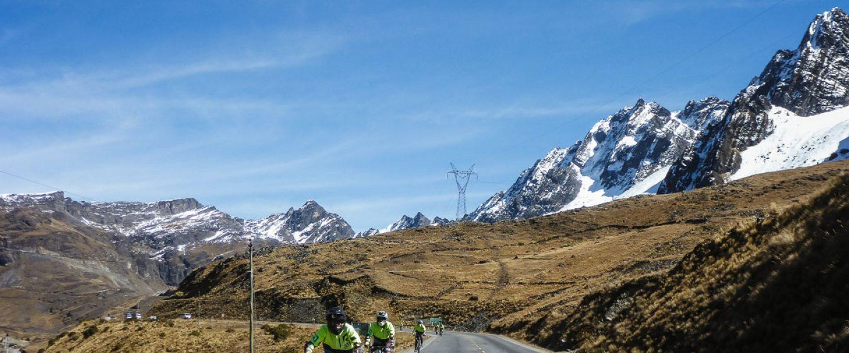 Estrada-da-Morte-na-Bolívia-20