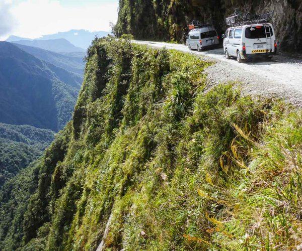 Estrada-da-Morte-na-Bolívia-38