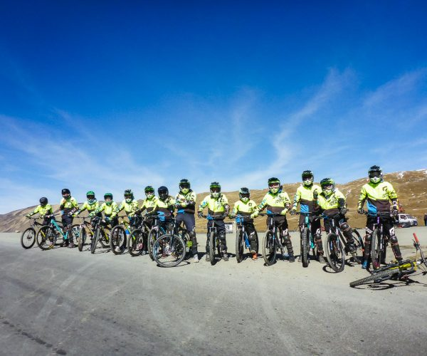 Estrada-da-Morte-na-Bolívia-7