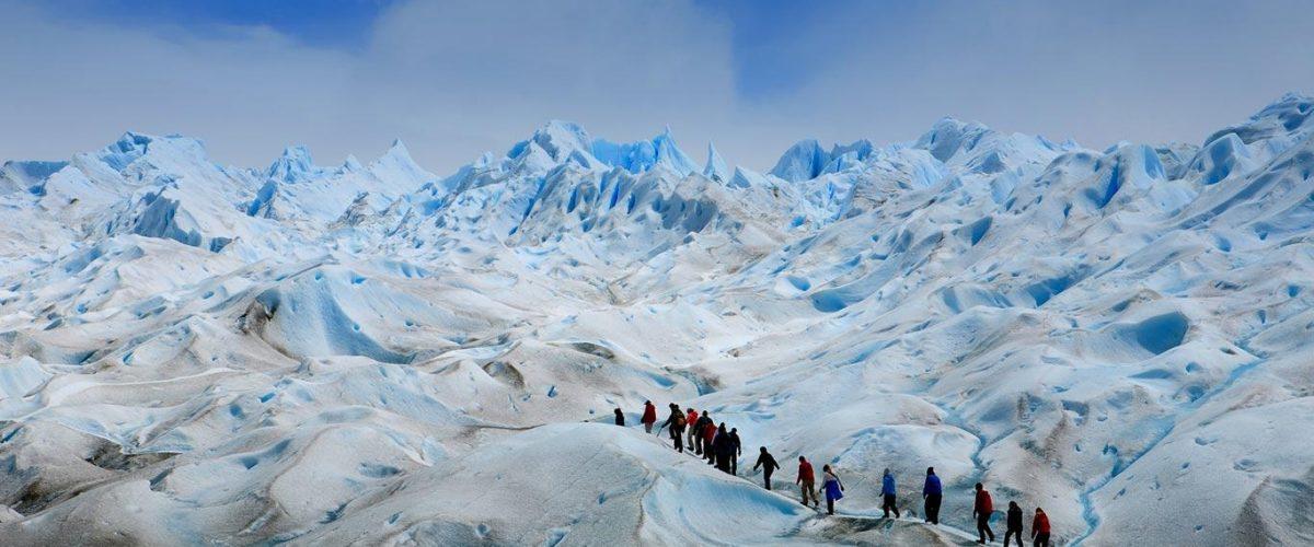 Perito_Moreno_glacier_Los_Glaciares_National_Park_Patagonia_Argentina_20121123
