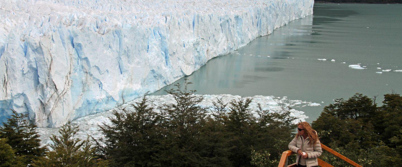 argentina-1060152