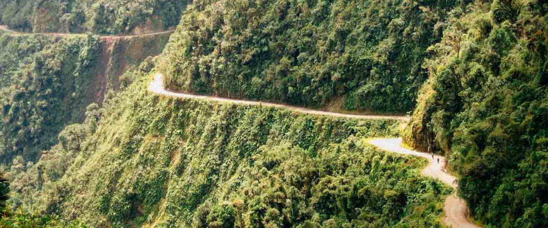 estrada-morte-la-paz