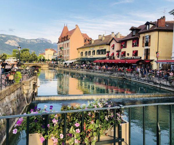lago-annecy-França-1