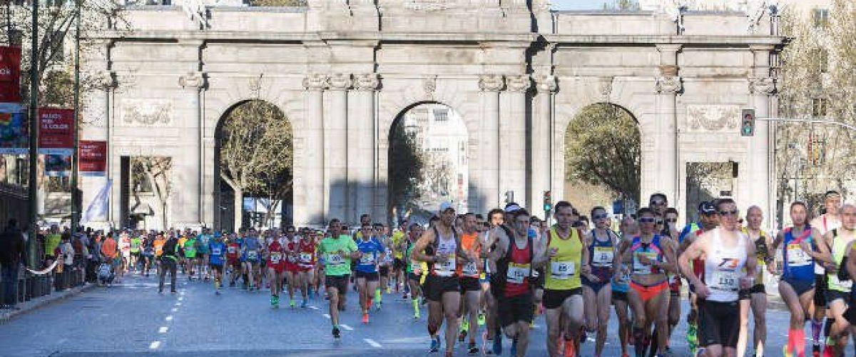 medio_maratondemadrid