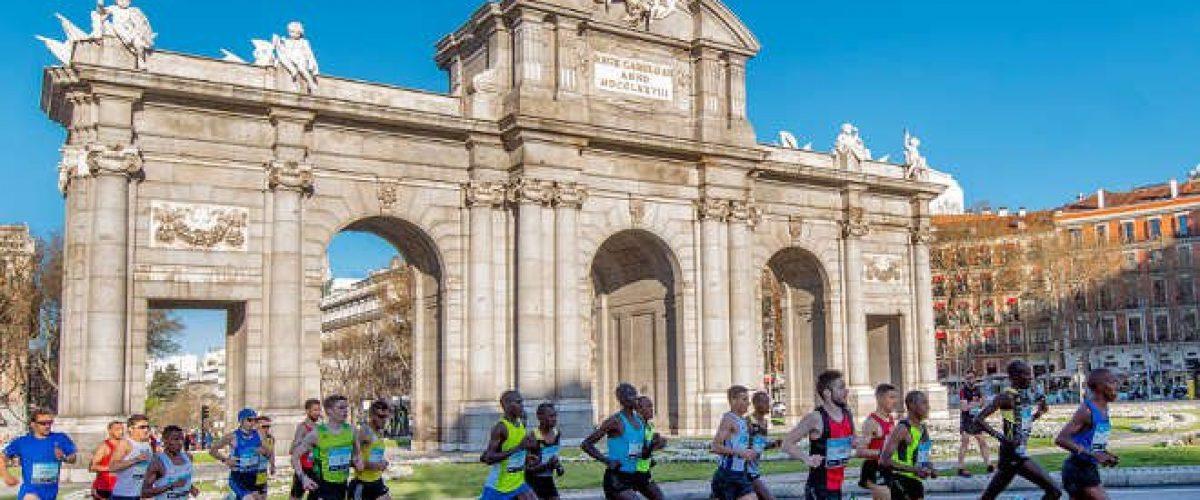 mediomaraton_2018_puertadealcala