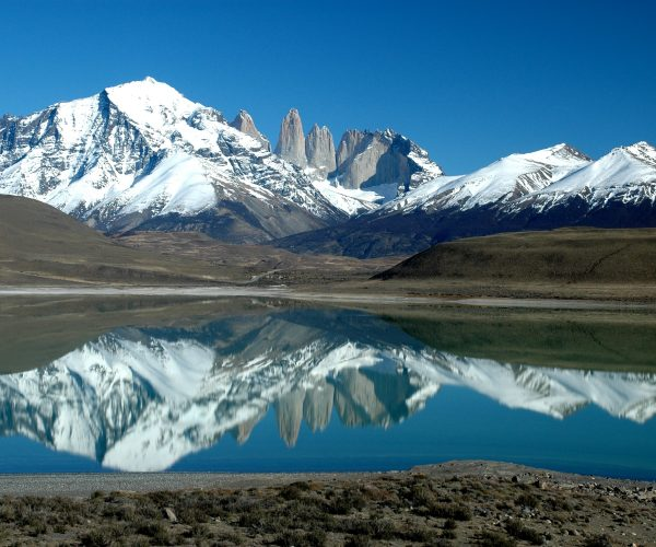 patagonia-588085